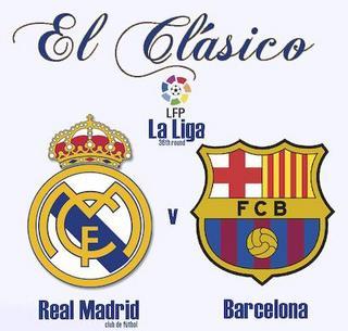 Image Result For Vivo Real Madrid Vs Malaga En Vivo Today