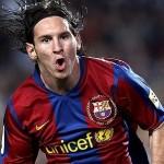Lionel_Messi_5